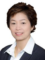 OpenAgent, Agent profile - Connie So, Ray White - Hornsby