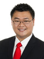OpenAgent, Agent profile - Dennis Chang, RE/MAX - Cannington