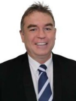 OpenAgent, Agent profile - Mark Dowling, MDRE Property Advantage - Mayfield