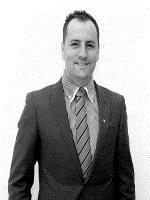 OpenAgent, Agent profile - Alistair Macmillan, Ray White - Wilston