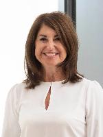 OpenAgent, Agent profile - Deborah Low, One Agency Deborah Low Property - Hornsby