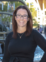 OpenAgent Review - Karen Hardy, Chadwick Real Estate