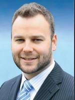 OpenAgent, Agent profile - Jason Demopoulos, First National - Caroline Springs