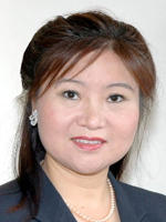 OpenAgent, Agent profile - Mandy Lee, Mandy Lee Real Estate - Box Hill