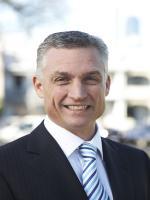 OpenAgent, Agent profile - Richard Simpson, WB Simpson & Son - North Melbourne