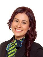 OpenAgent, Agent profile - Paige Formosa, O'Brien Real Estate - Berwick