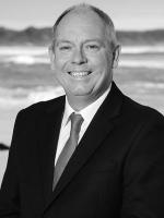 OpenAgent, Agent profile - Jon Slater, Elders Real Estate - Wauchope