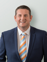 OpenAgent, Agent profile - Daniel Dennis, Belle Property - Hornsby