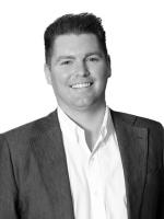 OpenAgent, Agent profile - Adam Ross, Knight Frank Australia Pty Ltd - Sydney