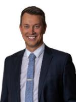 OpenAgent, Agent profile - Chris Dods, Raine and Horne - Hawthorn