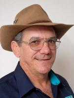 OpenAgent, Agent profile - Tom Cabassi, Country Values Real Estate - Gingin