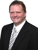 OpenAgent, Agent profile - Peter Swain, Sanctuary Real Estate - Beckenham