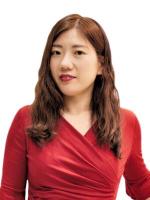 OpenAgent, Agent profile - Yan Wang, NGU - Platinum