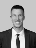 OpenAgent, Agent profile - Joshua Leader, The Agency - Perth