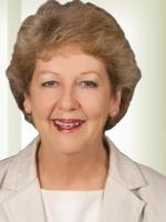 OpenAgent, Agent profile - Mary Mittiga, Smallacombe Real Estate (Burnside) - Toorak Gardens (RLA 62182)