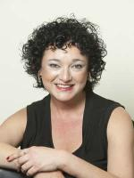 OpenAgent, Agent profile - Belinda Jones, Hocking Stuart - Mount Eliza