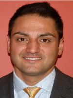 OpenAgent, Agent profile - Michael Kamar, Capital Group Real Estate - Granville