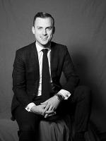 OpenAgent, Agent profile - Nick Playfair, Bresic Whitney Estate Agents - Sydney