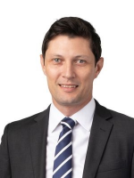 OpenAgent Review - Ryan Connor, First National