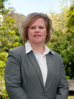 OpenAgent, Agent profile - Leah Panos, Waller Realty - Castlemaine & Maldon