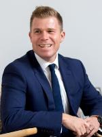 OpenAgent, Agent profile - David Evans, HEM Property - Port Macquarie