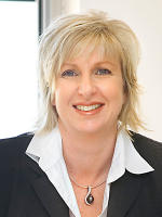 OpenAgent, Agent profile - Deanne Hobday, McGrath - The Junction