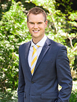 OpenAgent, Agent profile - Andrew Walley, Ray White - Gosford