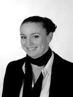 OpenAgent, Agent profile - Rebecca Burgess, LJ Hooker - Strathalbyn