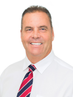 OpenAgent, Agent profile - Bruce Avery, Avery Property Professionals - Toronto