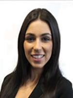 OpenAgent, Agent profile - Sofia Kouris, Hudson Bond Real Estate - Doncaster