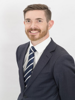 OpenAgent, Agent profile - Julian Price, First National - Drouin