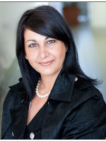 OpenAgent, Agent profile - Lisa Garic, Dethridge GROVES - Fremantle