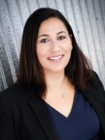 OpenAgent, Agent profile - Yvonne Tseros, Richardson and Wrench - Rooty Hill