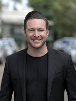 OpenAgent, Agent profile - Ben Southwell, Cobden and Hayson - Annandale