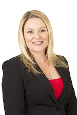 OpenAgent, Agent profile - Kasey Summers, Semple Property Group - Cockburn Central