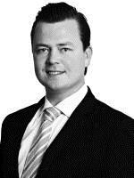 OpenAgent, Agent profile - William Manning, McGrath - Edgecliff