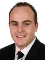 OpenAgent, Agent profile - James Brougham, Barry Plant - Croydon