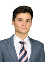 OpenAgent, Agent profile - James Calleja, First Western Realty - Currambine