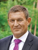 OpenAgent, Agent profile - Antony Woodley, Marshall White - Hawthorn