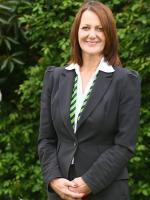 OpenAgent, Agent profile - Sharon McMillan, O'Brien Real Estate - Berwick