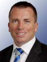 OpenAgent, Agent profile - Richard Stacey, First National - Cockburn Central