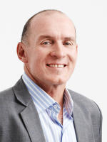 OpenAgent, Agent profile - Kevan Sparks, M&M Property Consultant - Leederville