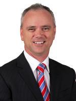 OpenAgent, Agent profile - Rik Rushton, First National Real Estate Ranges - Belgrave
