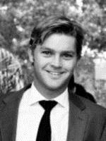 OpenAgent, Agent profile - Brent Foster, Black Lifestyle Property - Randwick