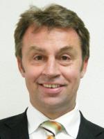 OpenAgent, Agent profile - Brett Fitzpatrick, Castlemaine Property Group - Castlemaine