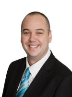 OpenAgent, Agent profile - Robert Day, Attree Real Estate - Southern River