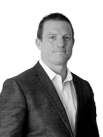 OpenAgent, Agent profile - Jason Easton, Property Central - Erina