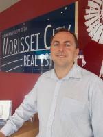 OpenAgent, Agent profile - Ken Melvey, Morisset City Real Estate - Morisset