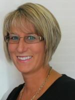 OpenAgent, Agent profile - Denise Jillett, Raine & Horne - Yamba
