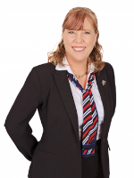 OpenAgent Review - Leanne Kroes, RE/MAX